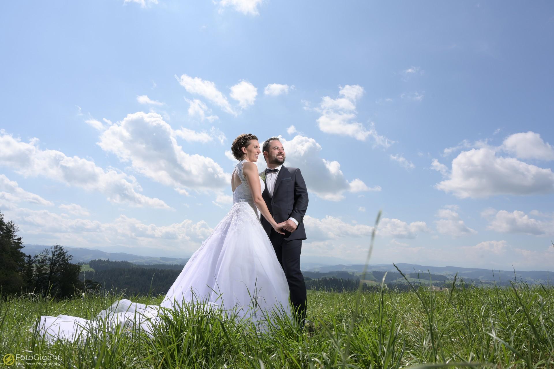 Hochzeitsfotograf_Emmental_24.jpg
