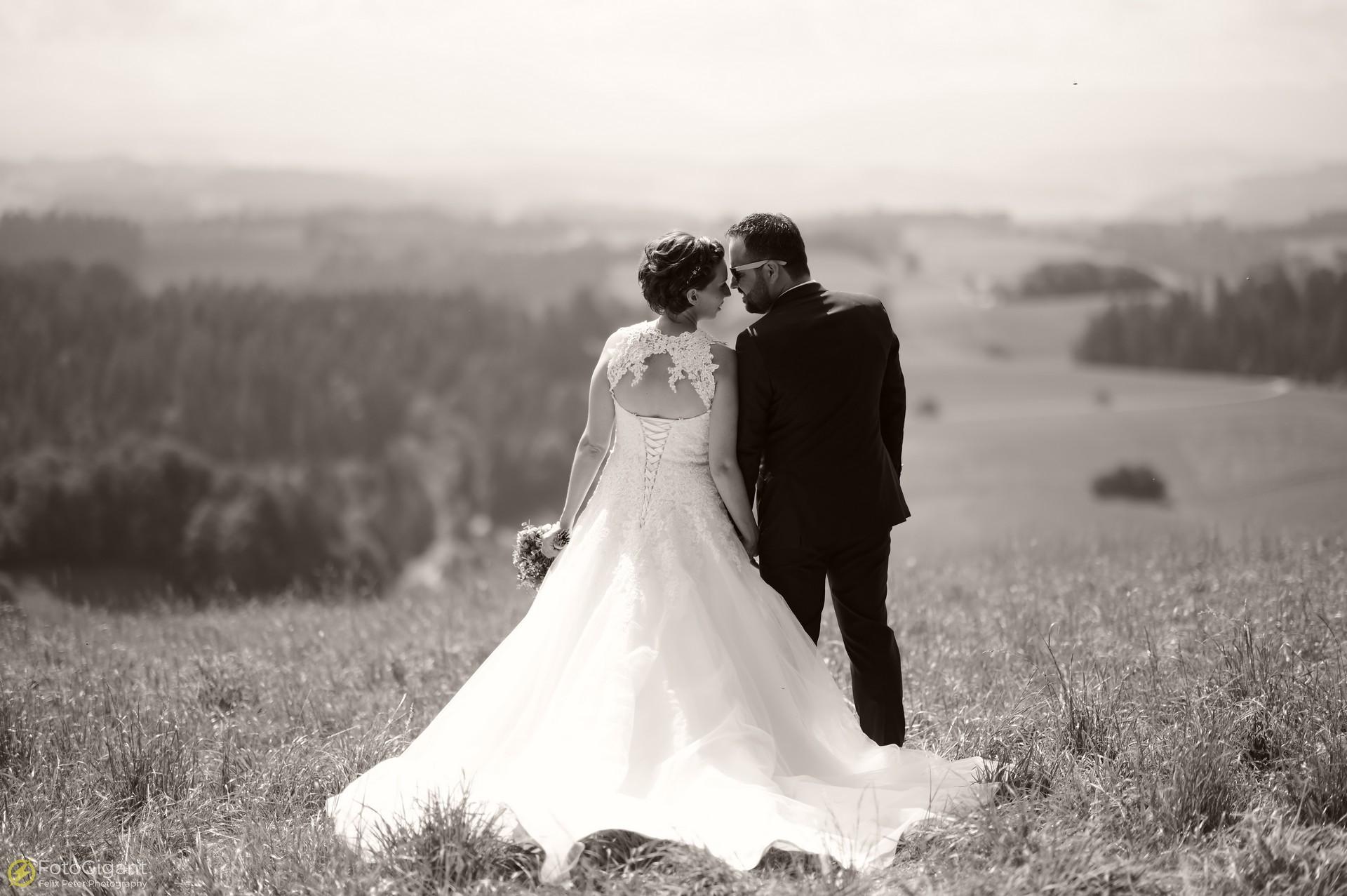 Hochzeitsfotograf_Emmental_25.jpg