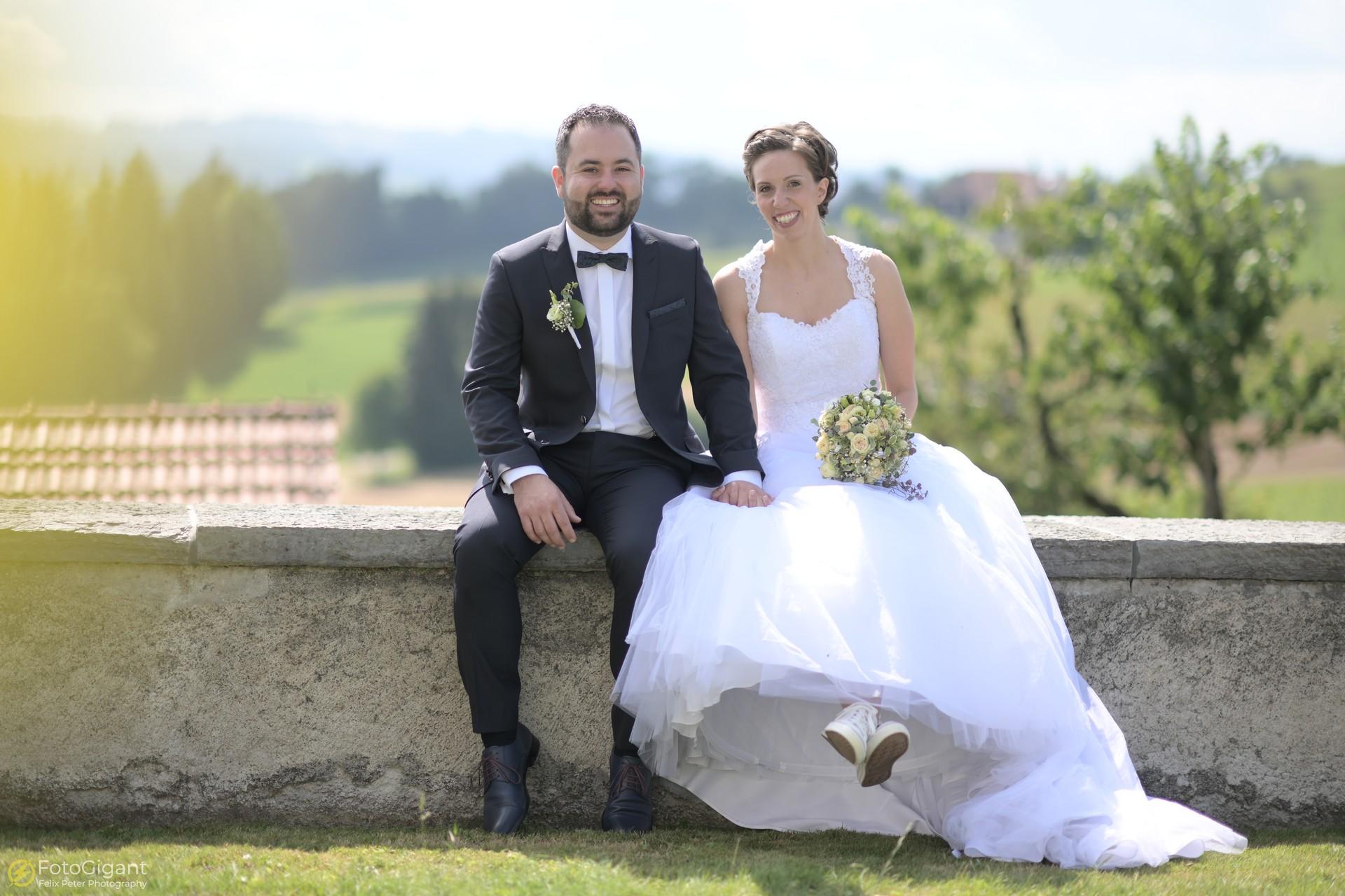 Hochzeitsfotograf_Emmental_23.jpg