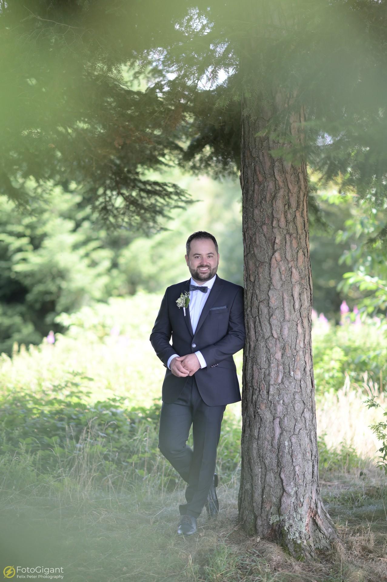Hochzeitsfotograf_Emmental_26.jpg