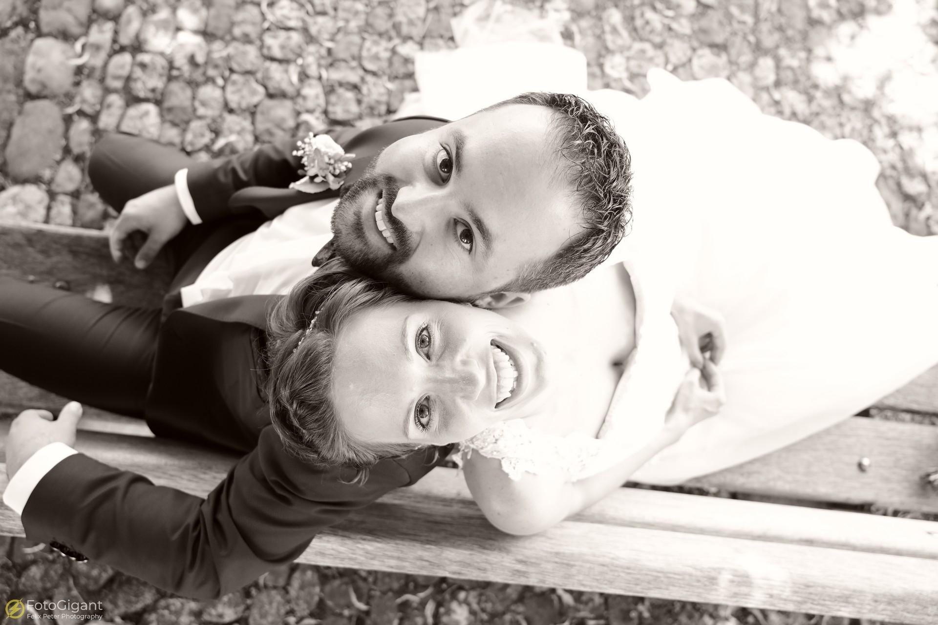 Hochzeitsfotograf_Emmental_28.jpg