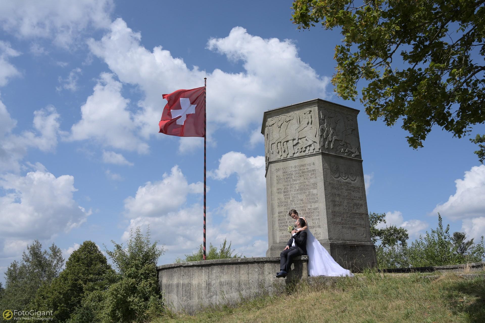 Hochzeitsfotograf_Emmental_27.jpg