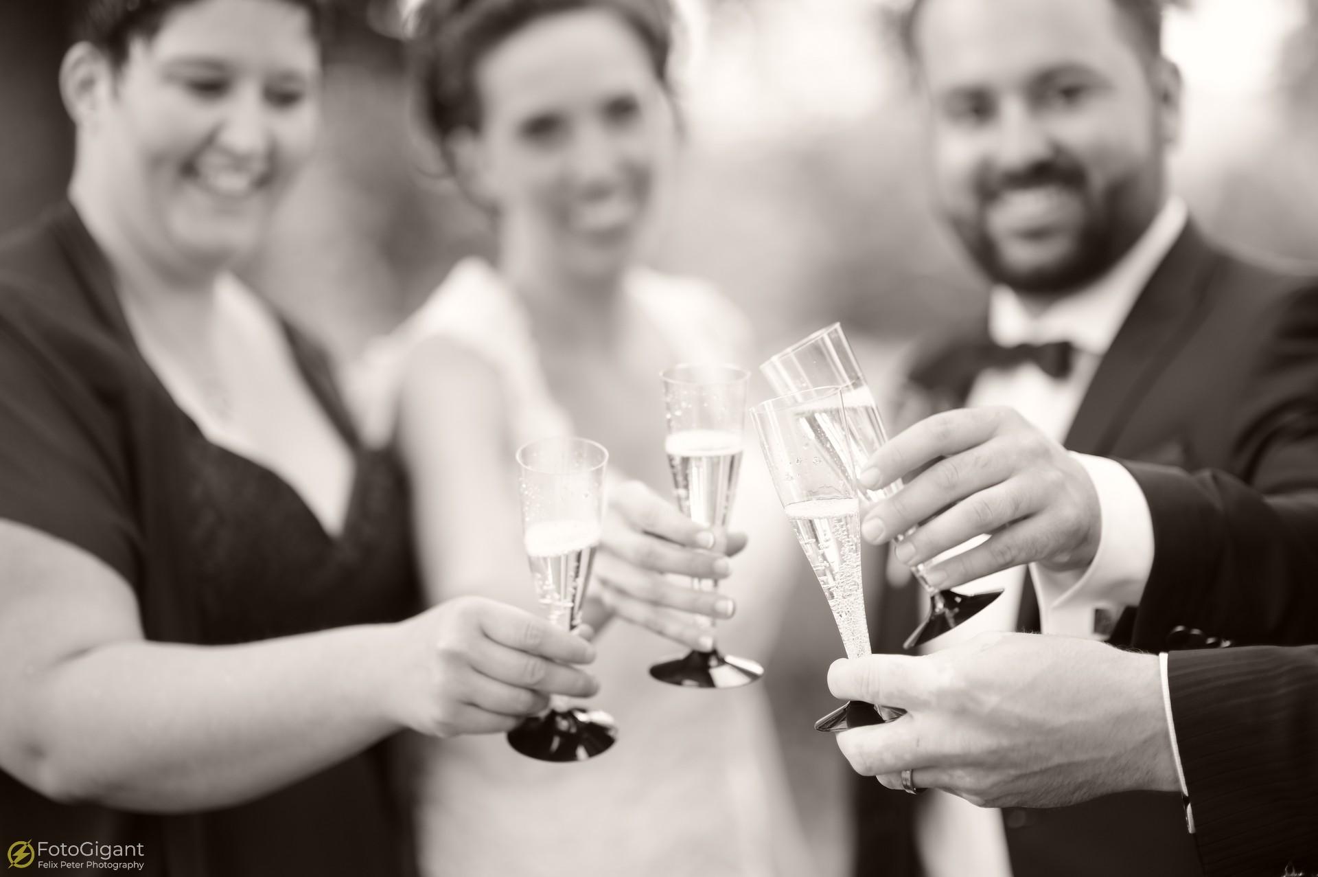 Hochzeitsfotograf_Emmental_29.jpg