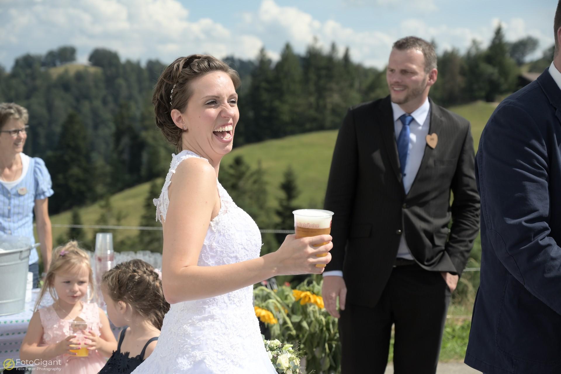 Hochzeitsfotograf_Emmental_31.jpg