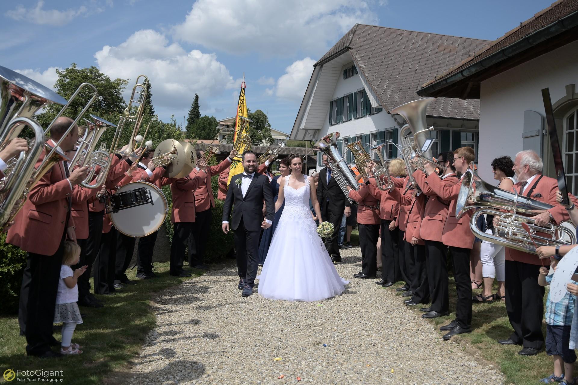 Hochzeitsfotograf_Emmental_30.jpg