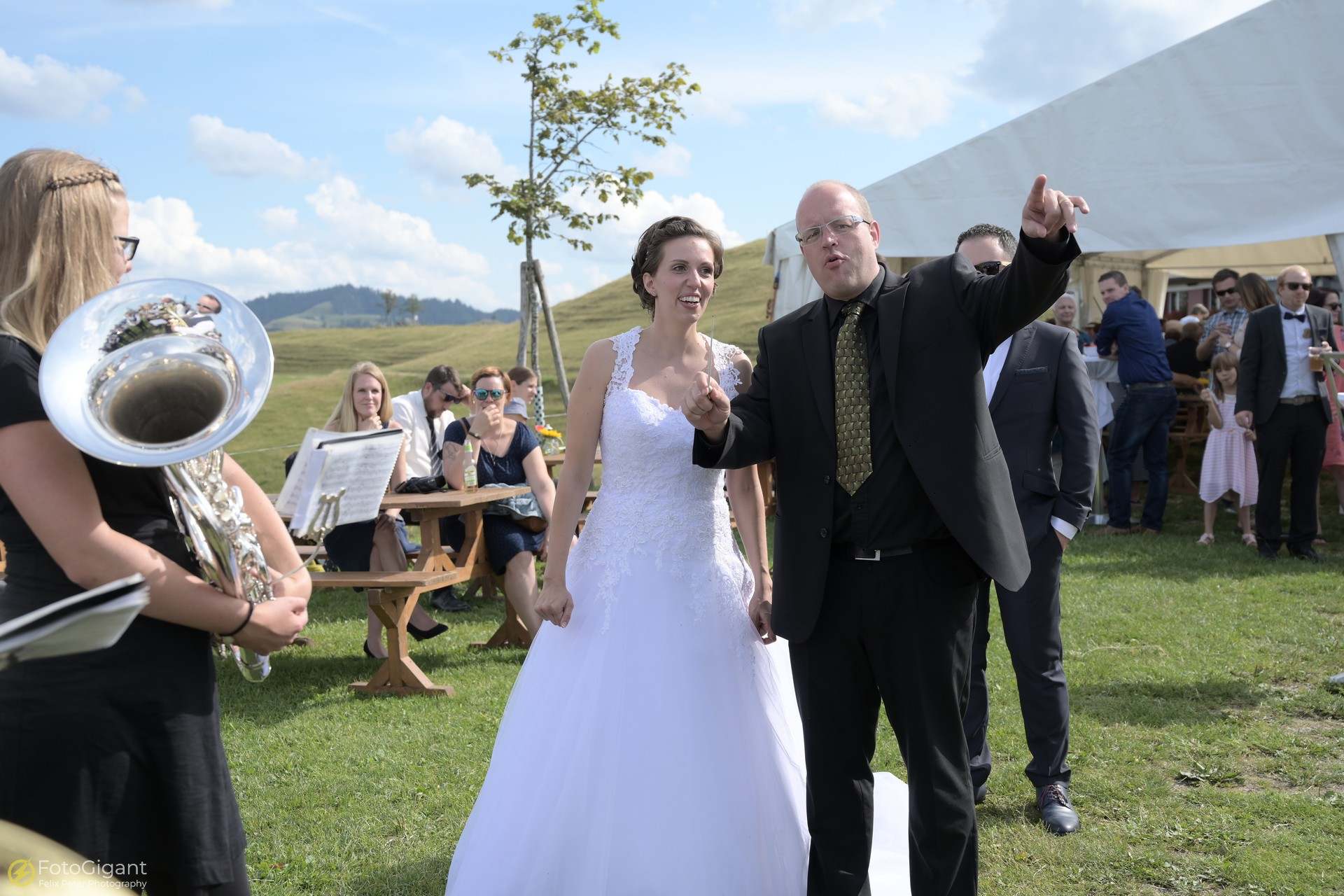 Hochzeitsfotograf_Emmental_35.jpg