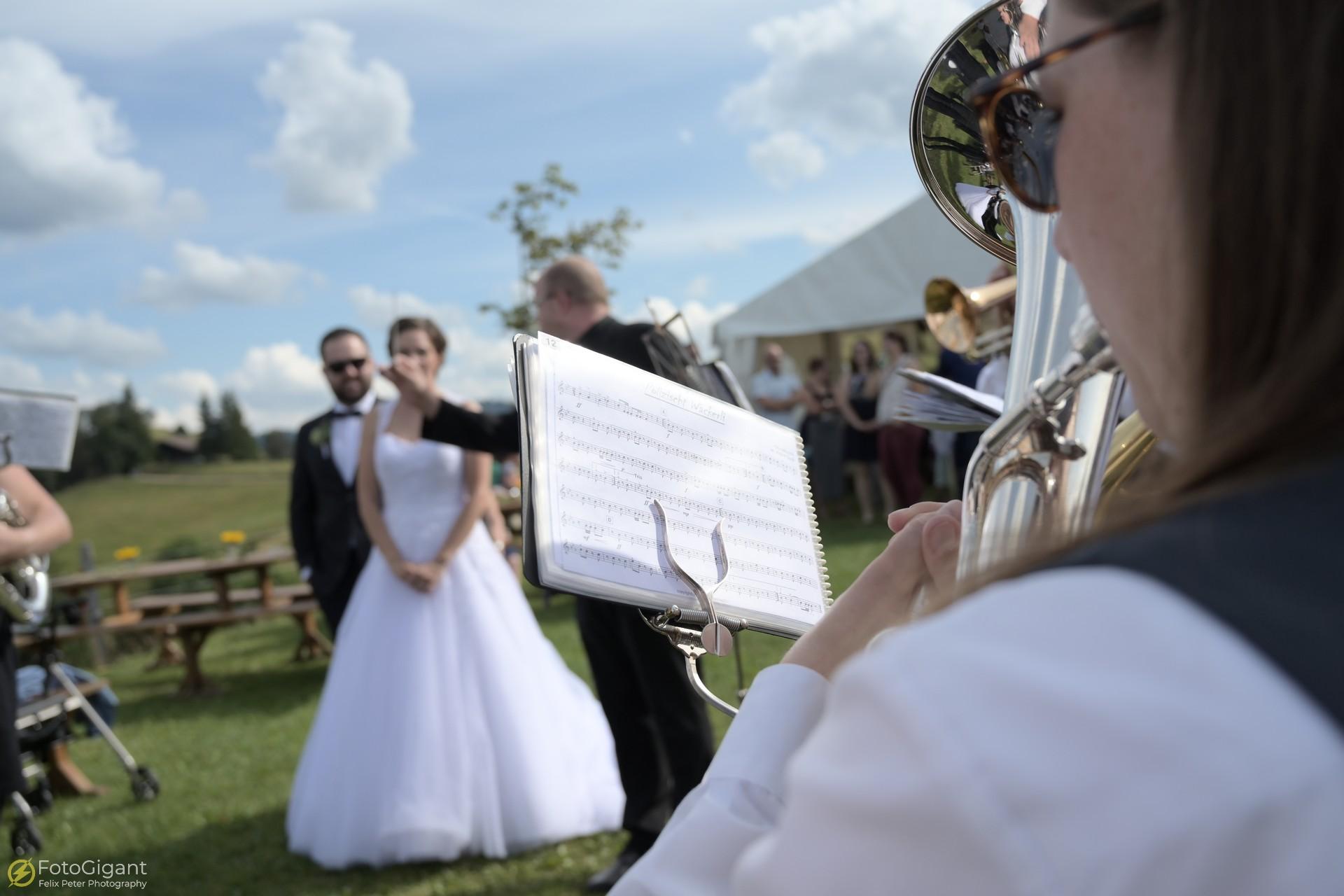 Hochzeitsfotograf_Emmental_37.jpg
