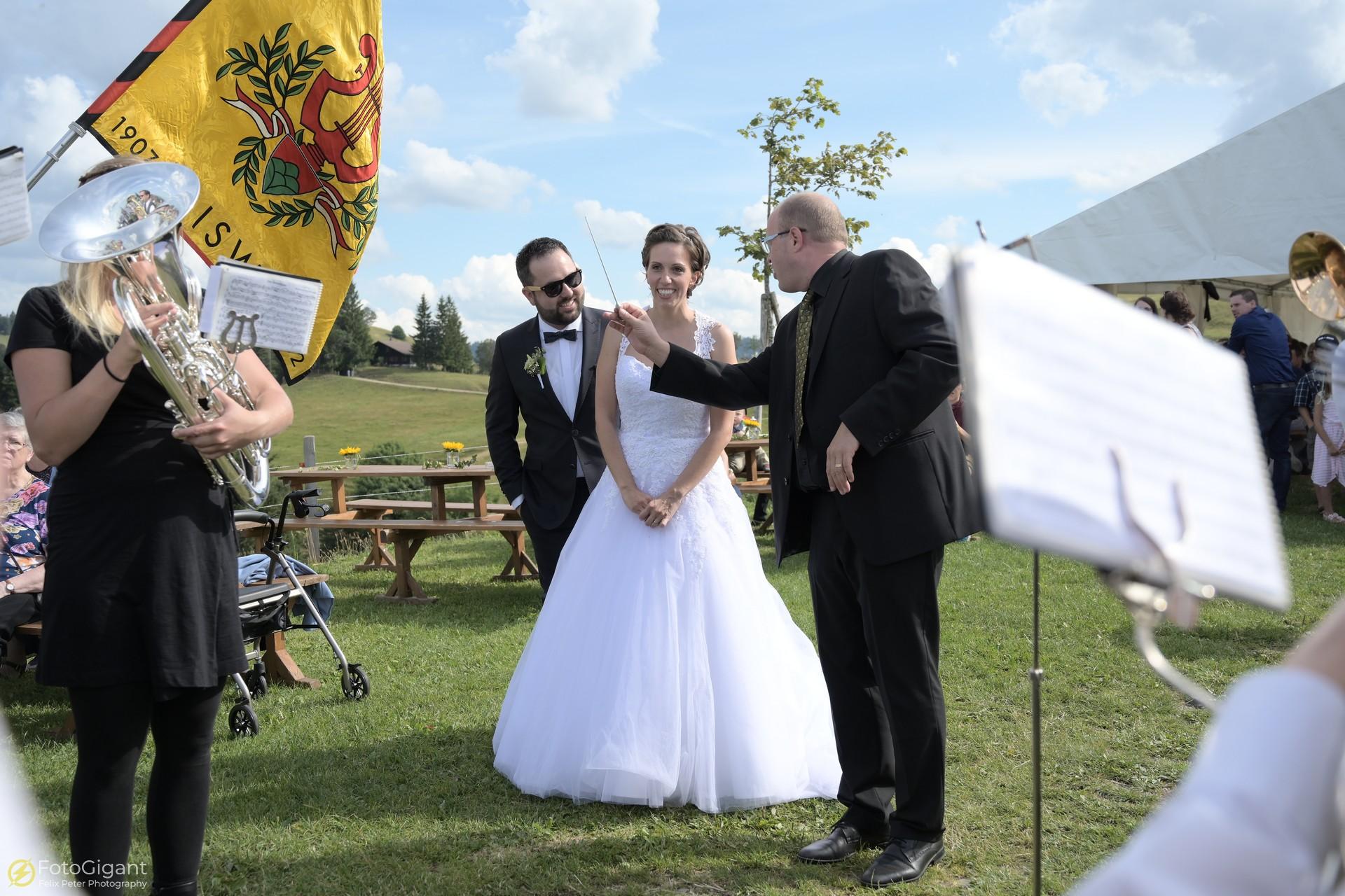 Hochzeitsfotograf_Emmental_38.jpg