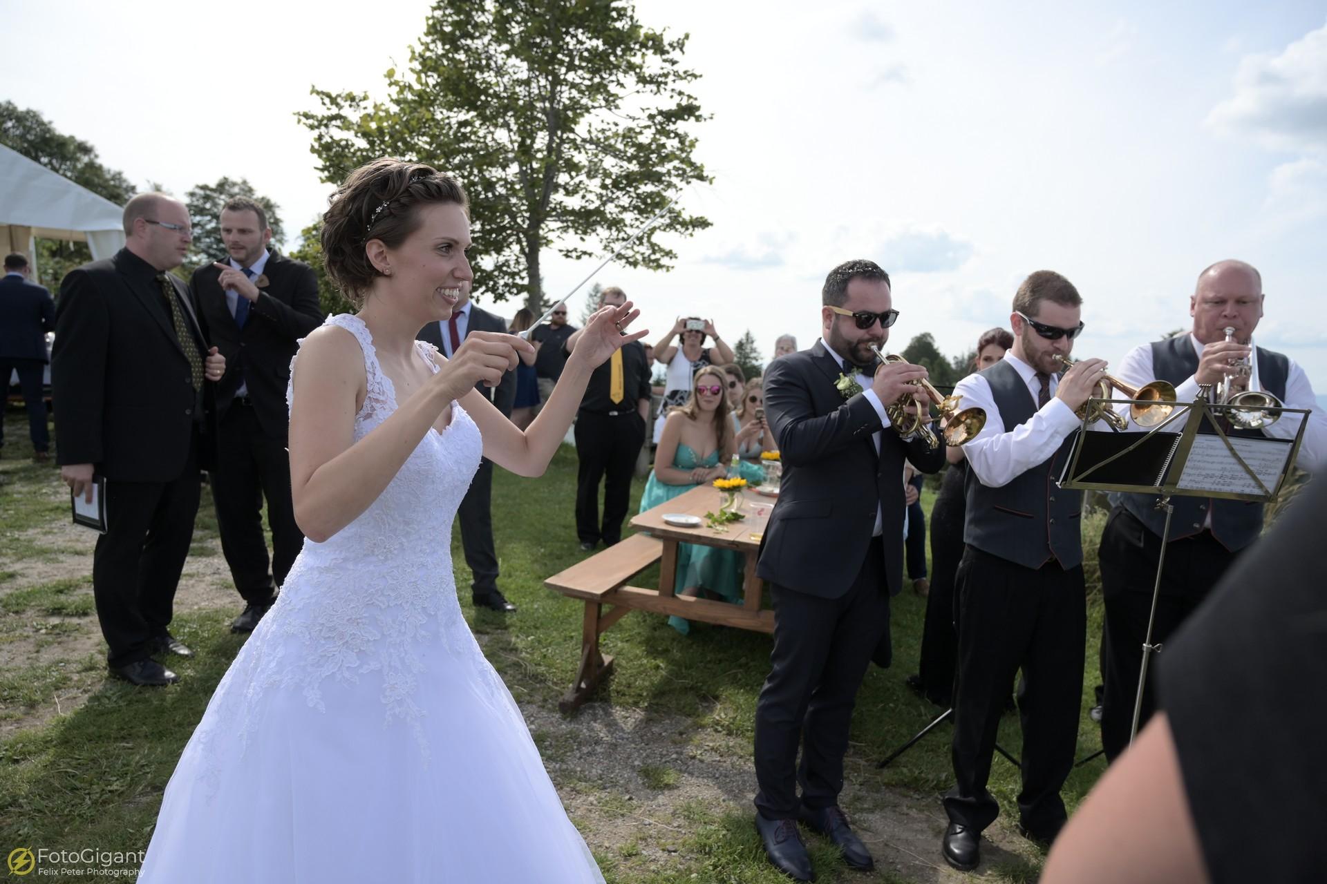 Hochzeitsfotograf_Emmental_40.jpg