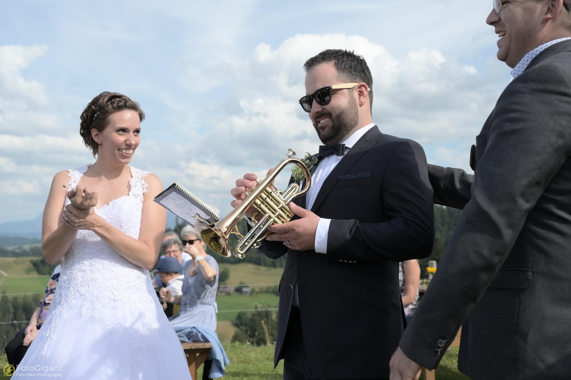 Hochzeitsfotograf_Emmental_39.jpg
