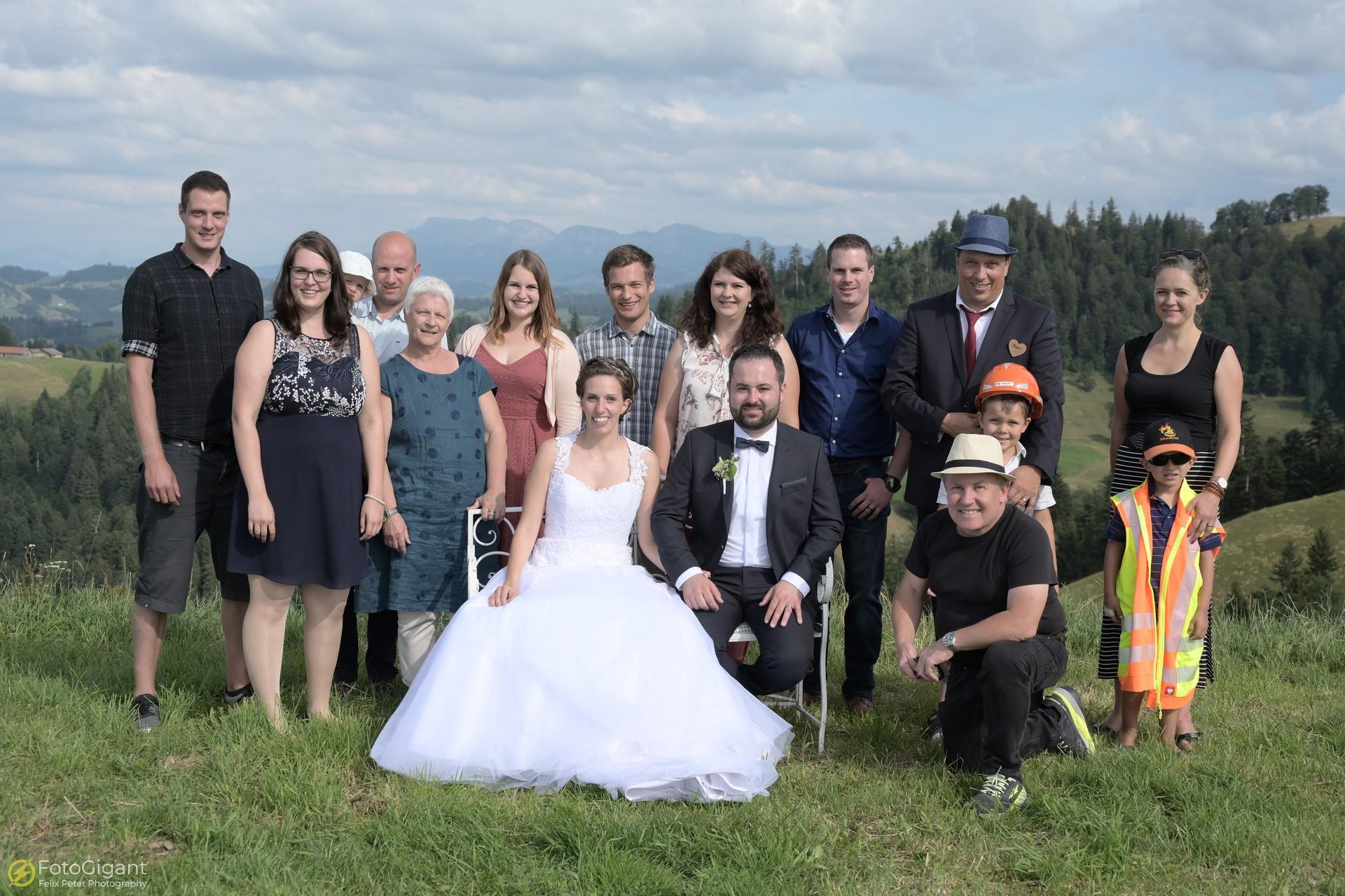 Hochzeitsfotograf_Emmental_41.jpg