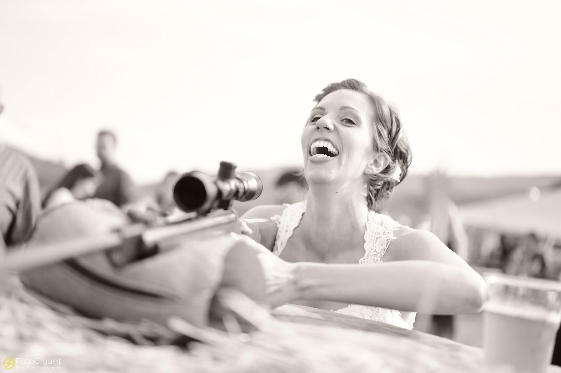 Hochzeitsfotograf_Emmental_47.jpg