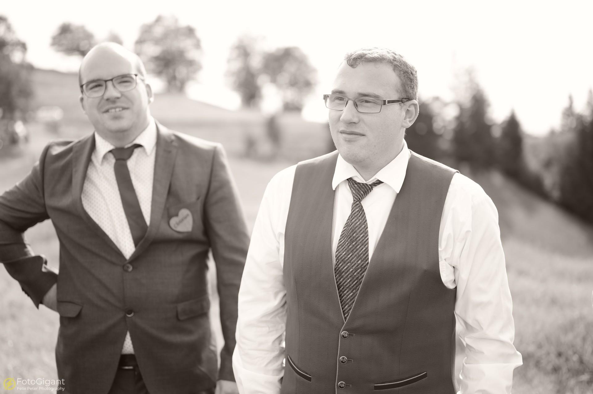 Hochzeitsfotograf_Emmental_50.jpg