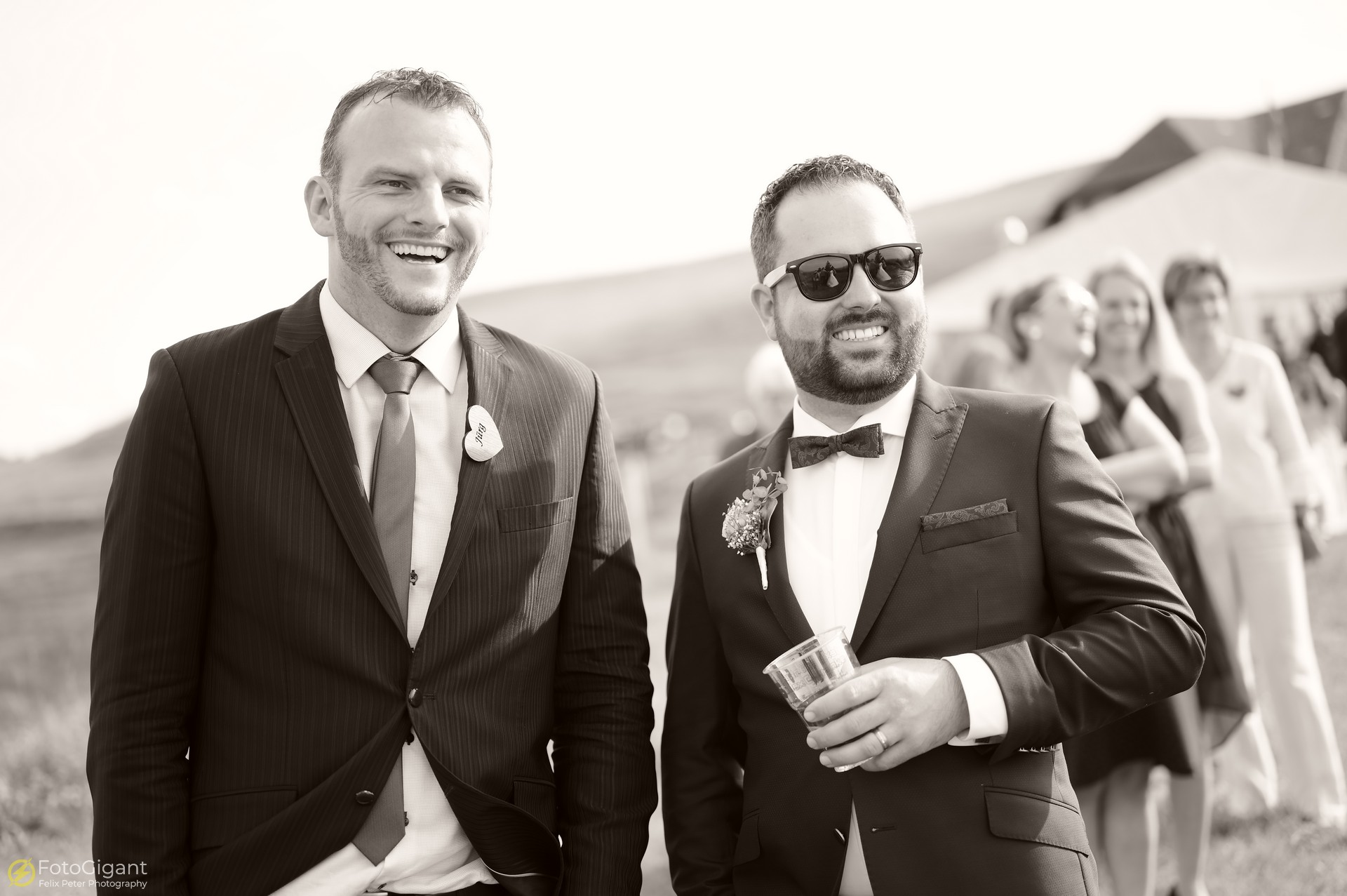 Hochzeitsfotograf_Emmental_51.jpg