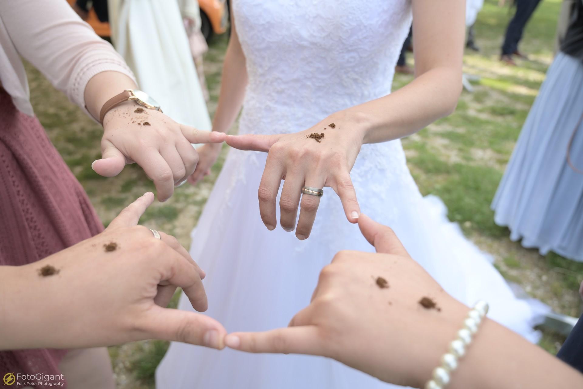 Hochzeitsfotograf_Emmental_54.jpg