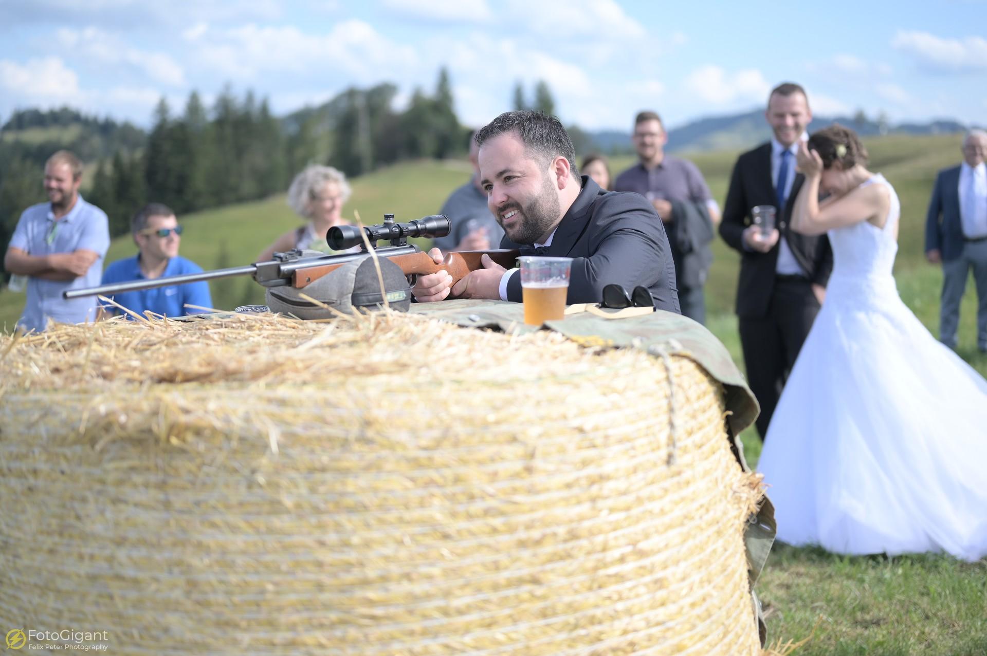 Hochzeitsfotograf_Emmental_53.jpg