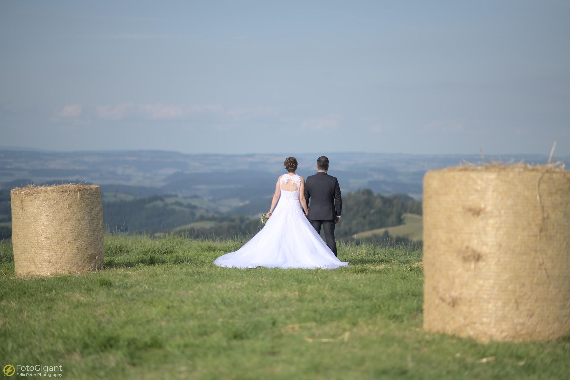 Hochzeitsfotograf_Emmental_56.jpg