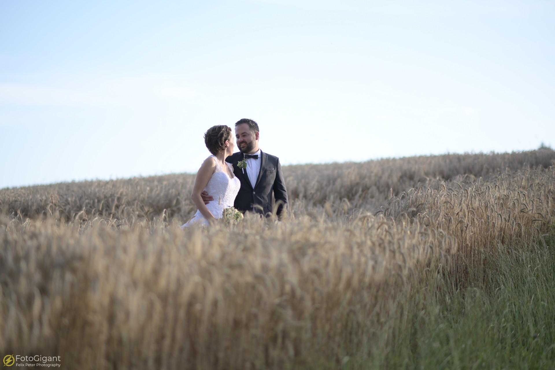 Hochzeitsfotograf_Emmental_57.jpg