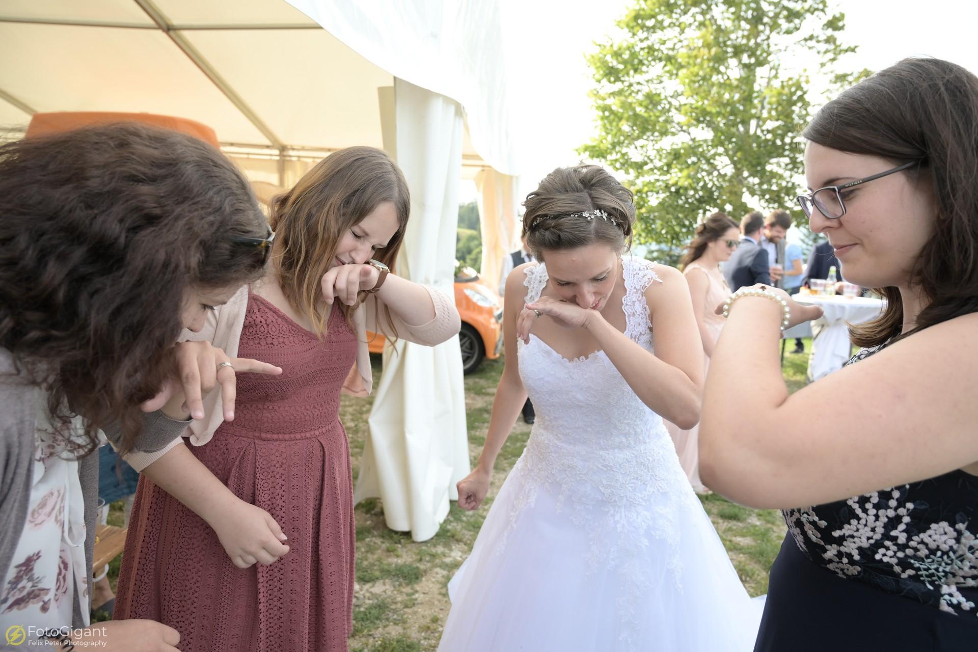 Hochzeitsfotograf_Emmental_55.jpg