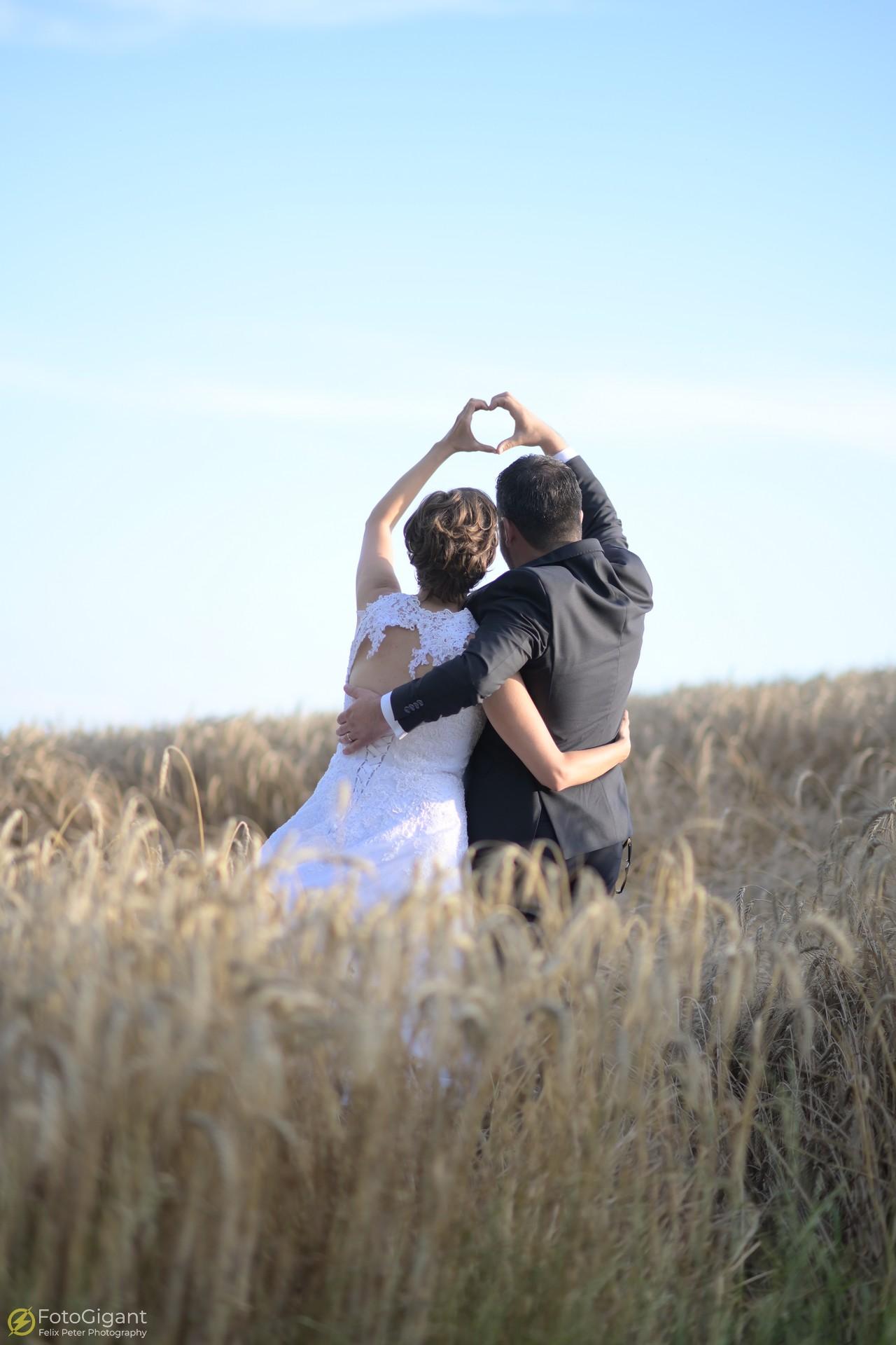 Hochzeitsfotograf_Emmental_58.jpg