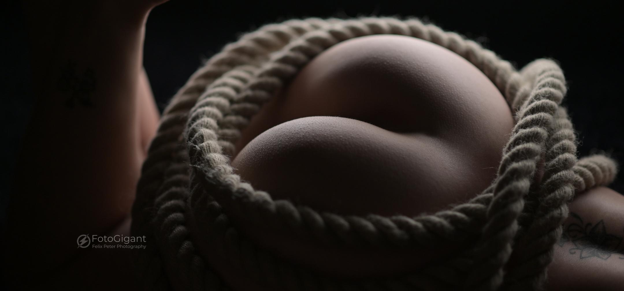 Bodylandscape_Fotokurs_Worb-Bern_1.jpg