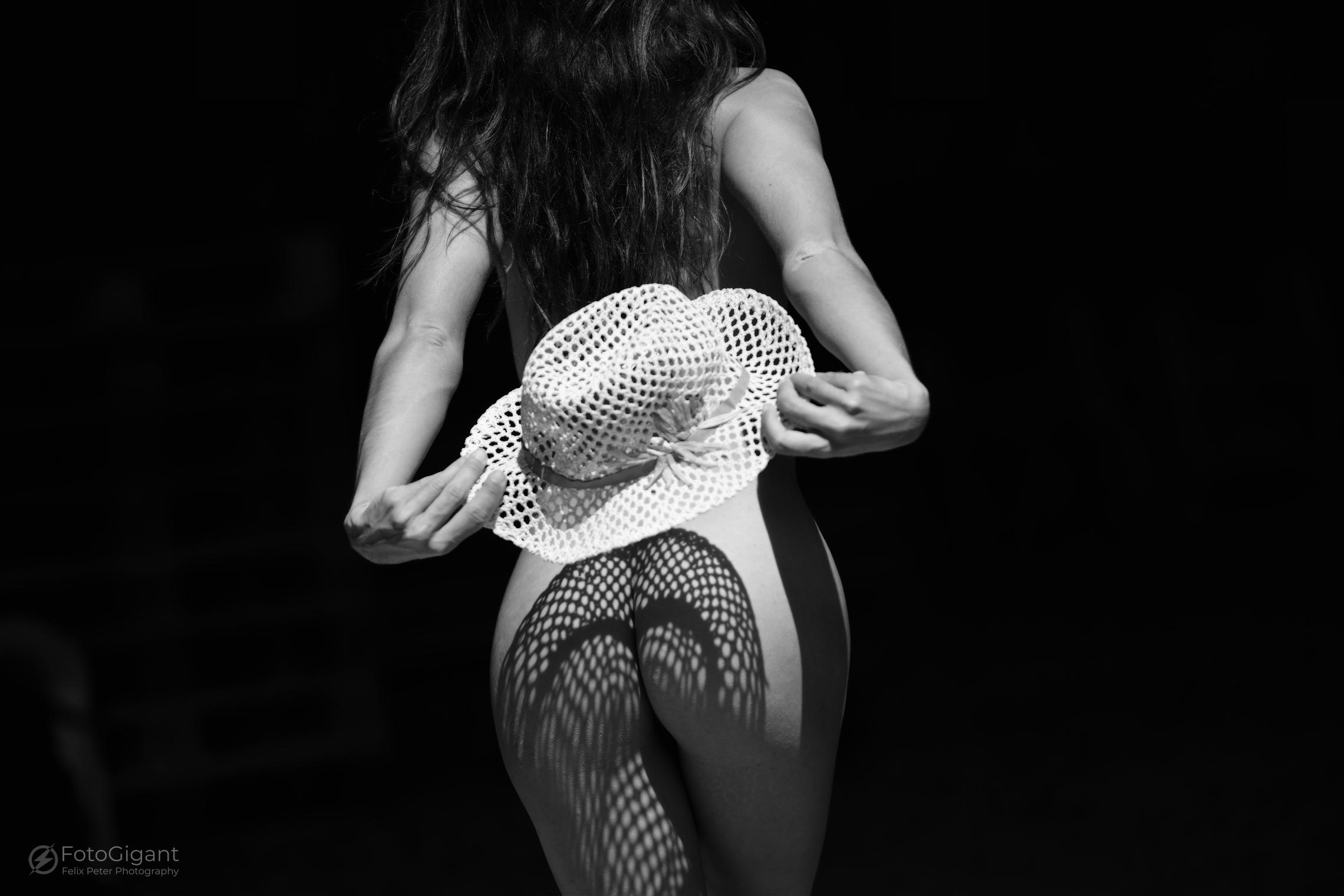 Eva-Luna_FineArtNudes_11.jpg
