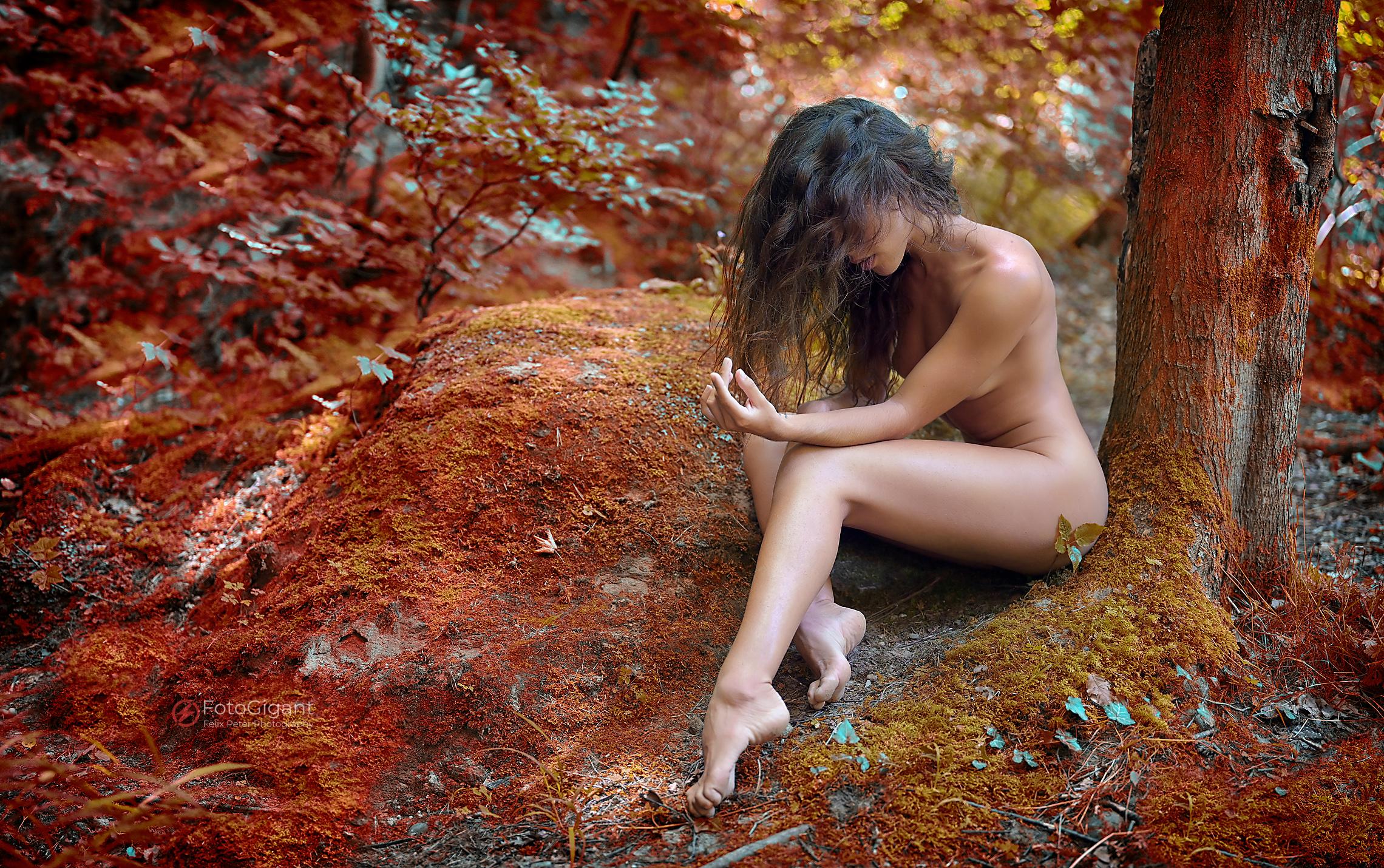 Eva-Luna_FineArtNudes_07.jpg