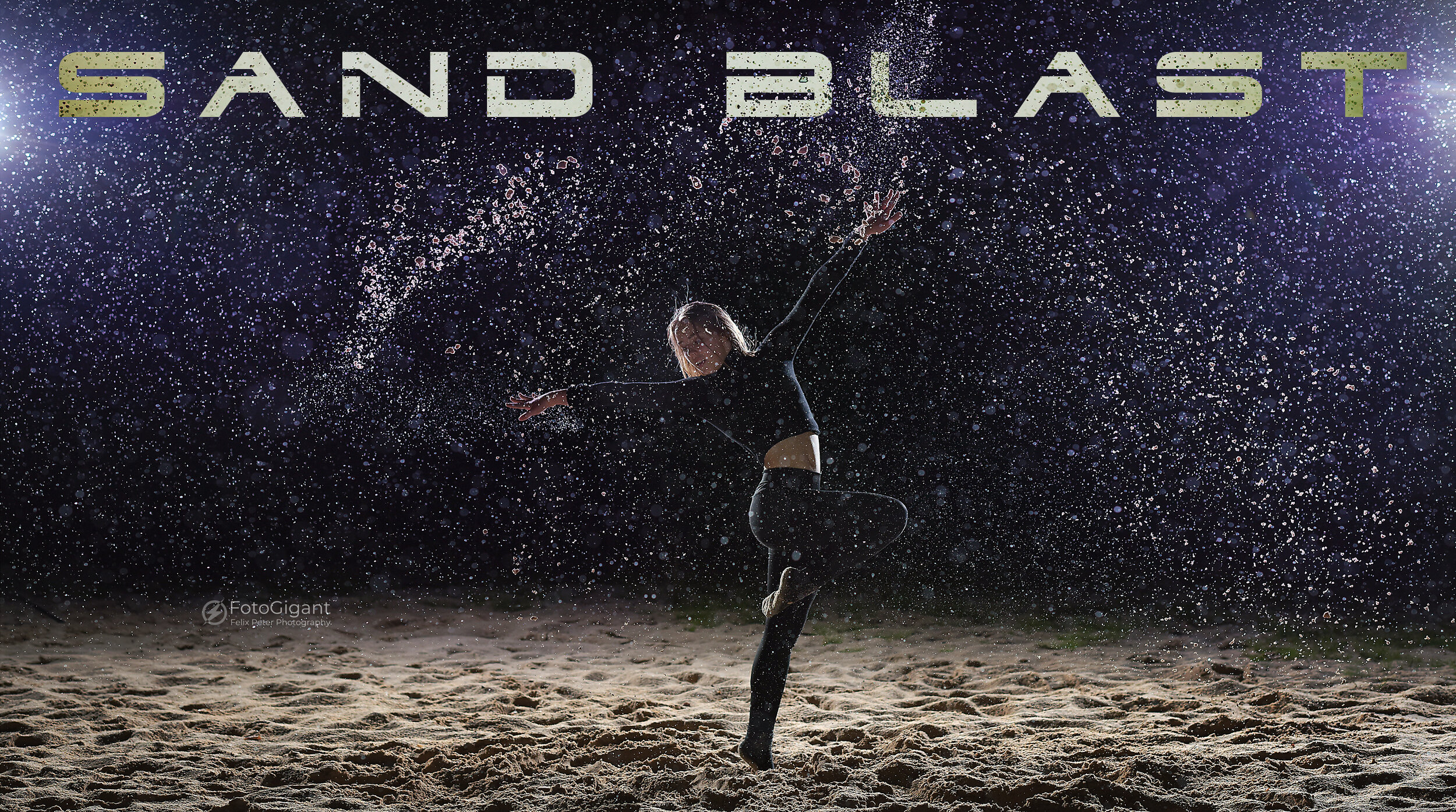 SandBlast_Foto-Workshop_3.jpg