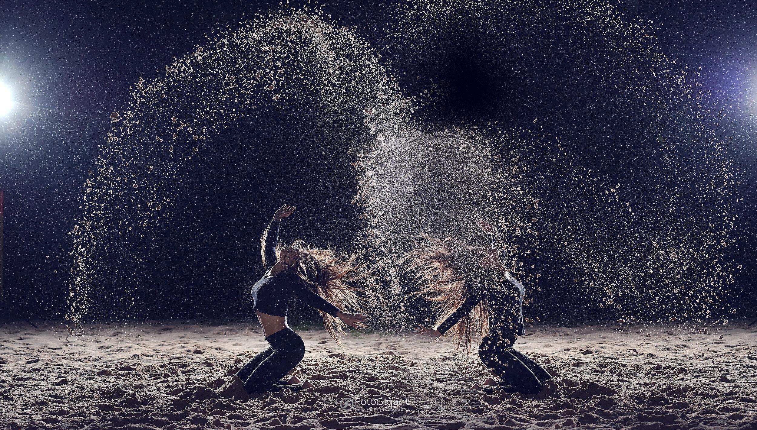 SandBlast_Foto-Workshop_8.jpg