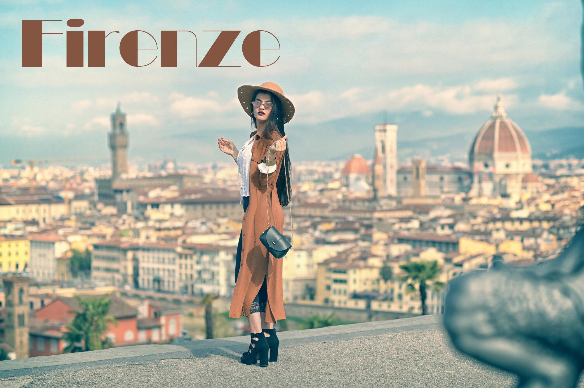 Florenz_Fotokurs_Cover.jpg