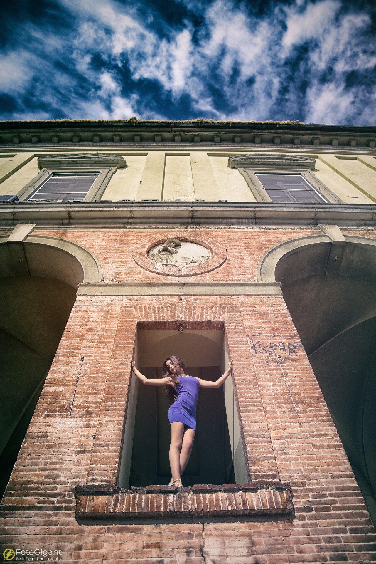 Firenze-Photography-Workshop_08.jpg