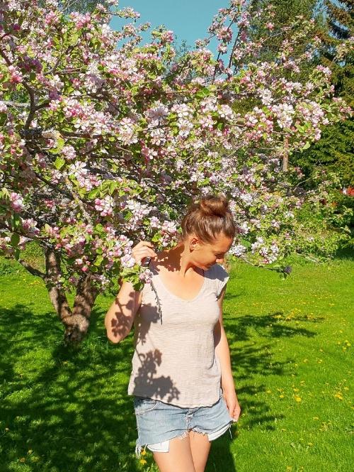 Foto : Kim Lindström  www.kim.ax