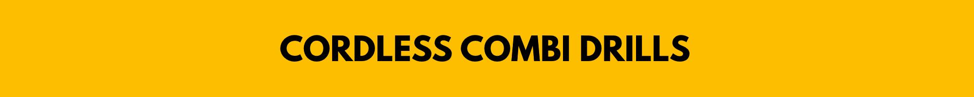 COMBI DRILLS.png