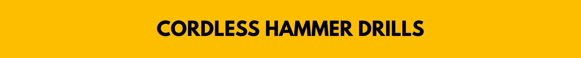 HAMMER DRILLS.png