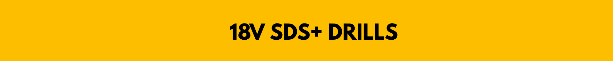 SDS DRILLS.png