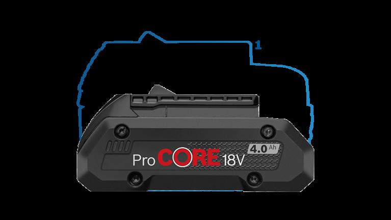csm_Bosch-Cordless-ProCORE18V-4ah_3770a11074.png