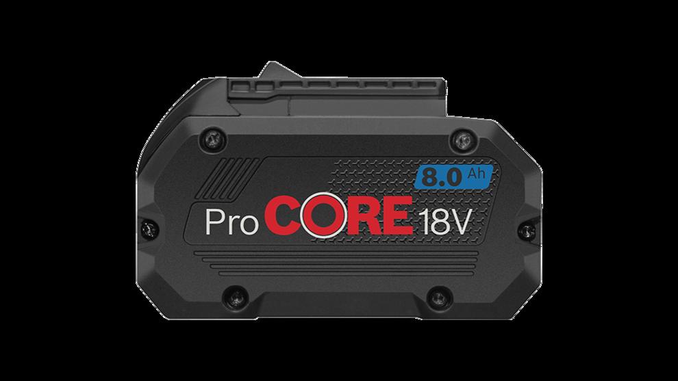csm_Bosch-Cordless-ProCORE18V-8ah_0c97c6d9db.png