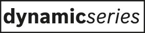 dynamic-series (1).png