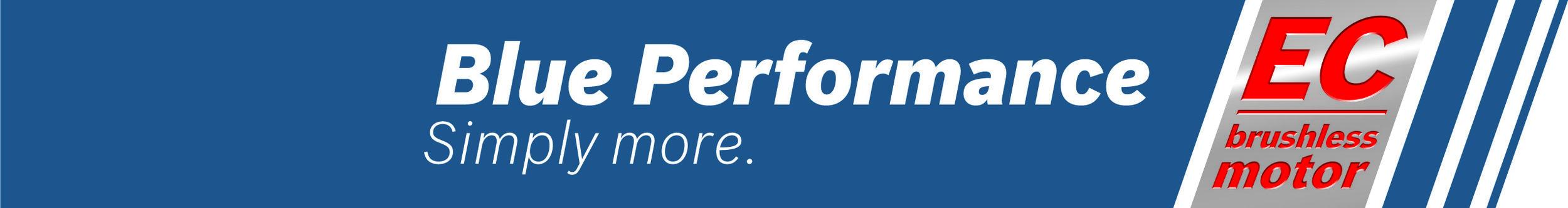 Logo_Blue_Performance_ENG_ECbrushless_transp.jpg