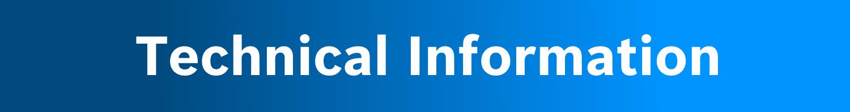 tech info.png