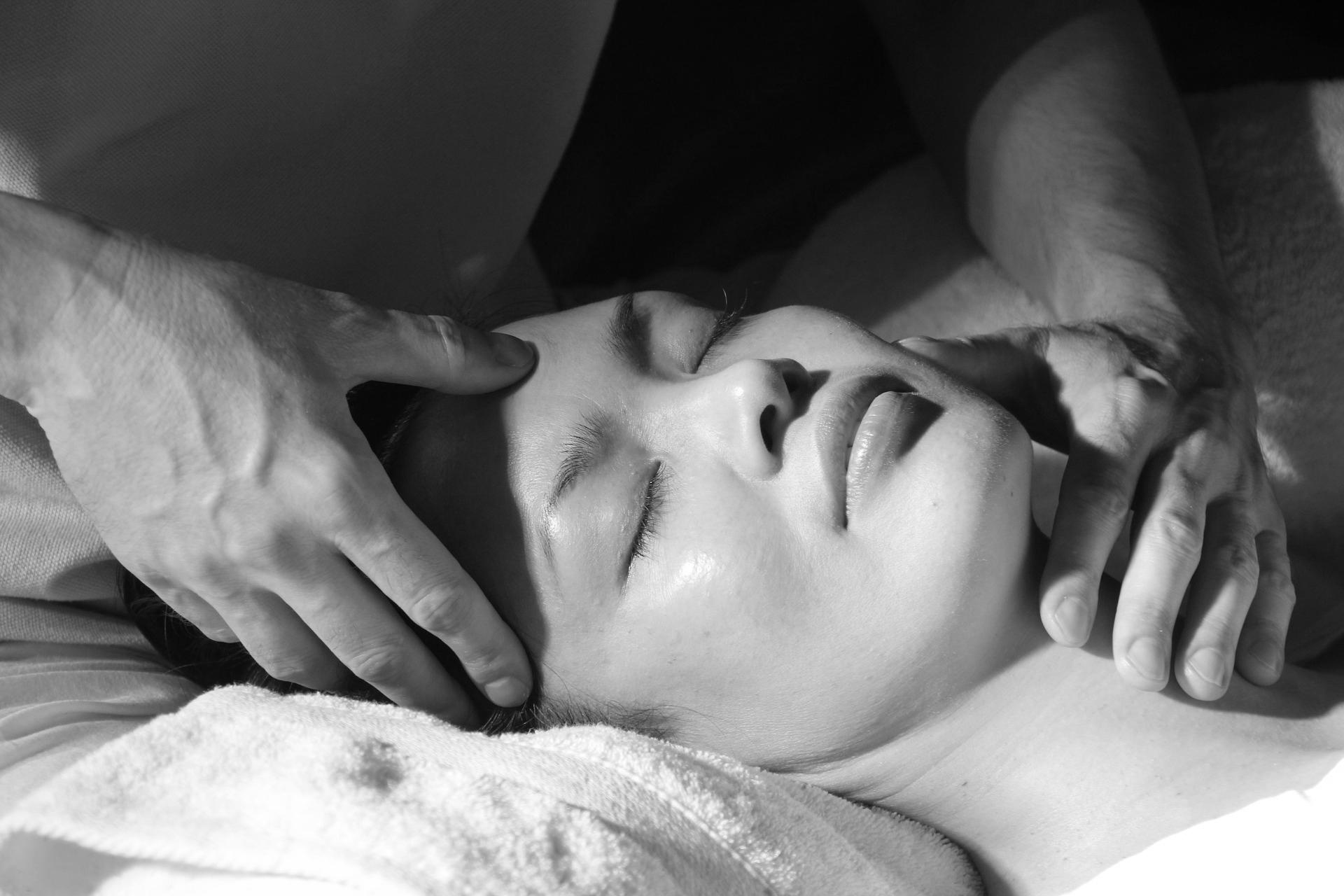 voice-massage.jpg