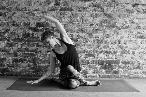 Stadifit_Yoga.jpg