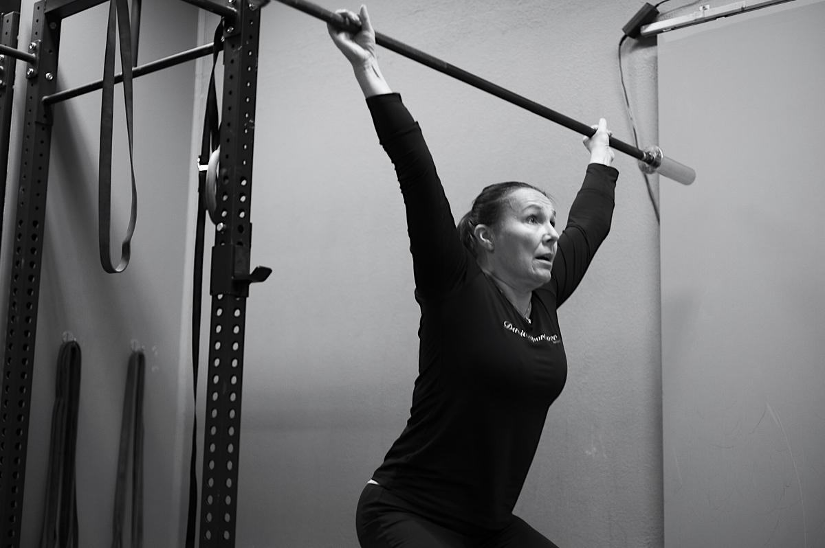 StadiFit-CrossFit-50.jpeg
