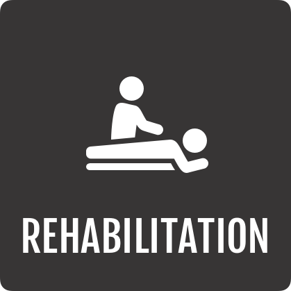 rehabilitation.png