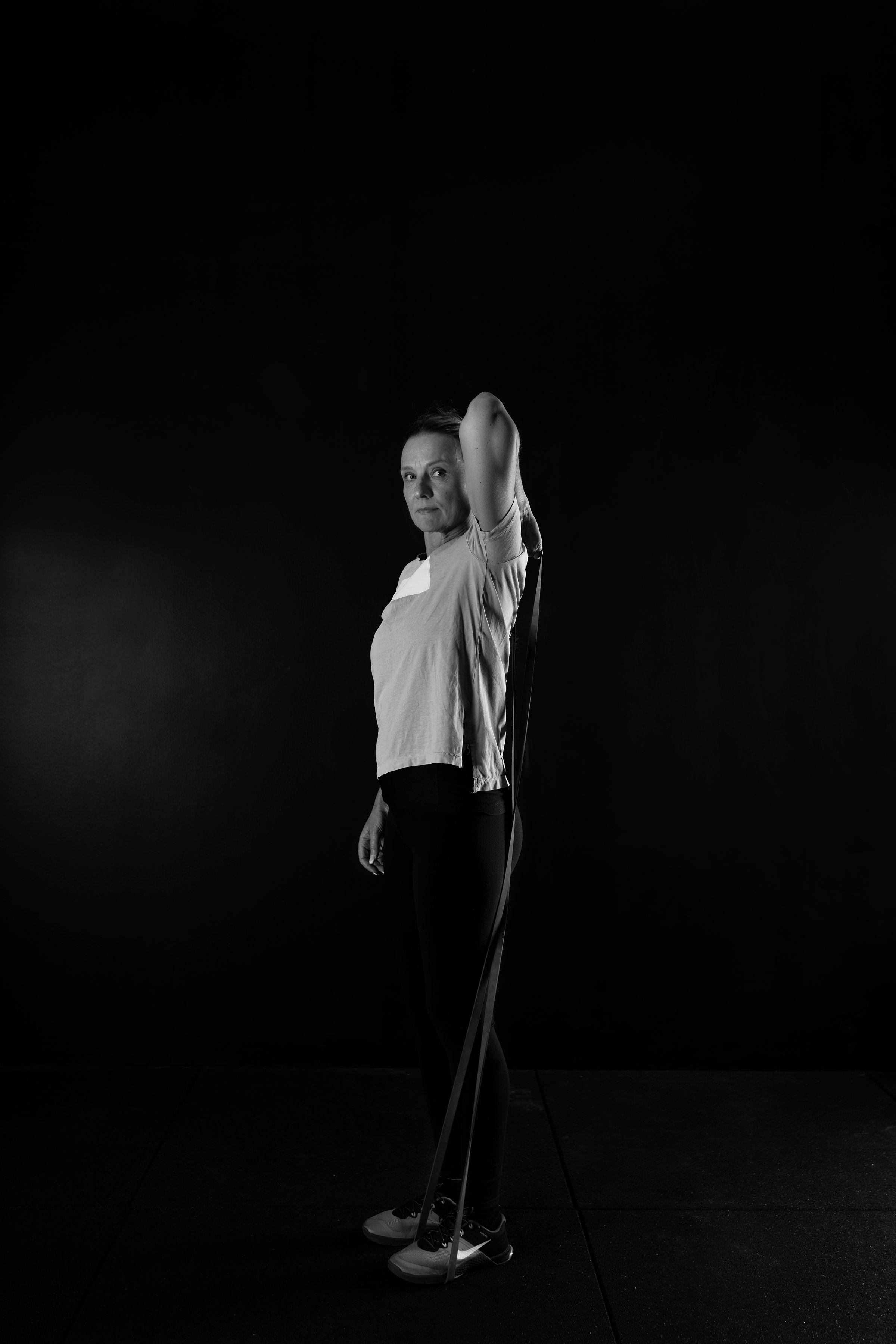 Photo: Henna Koponen Photography