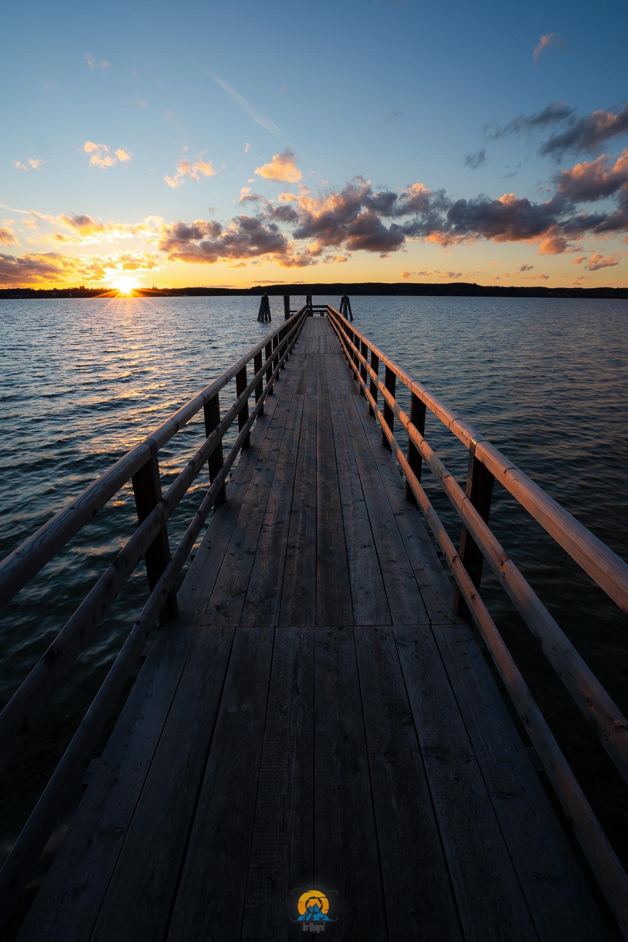 07. März 2019 - Buch a.A Sonnenuntergang.jpg