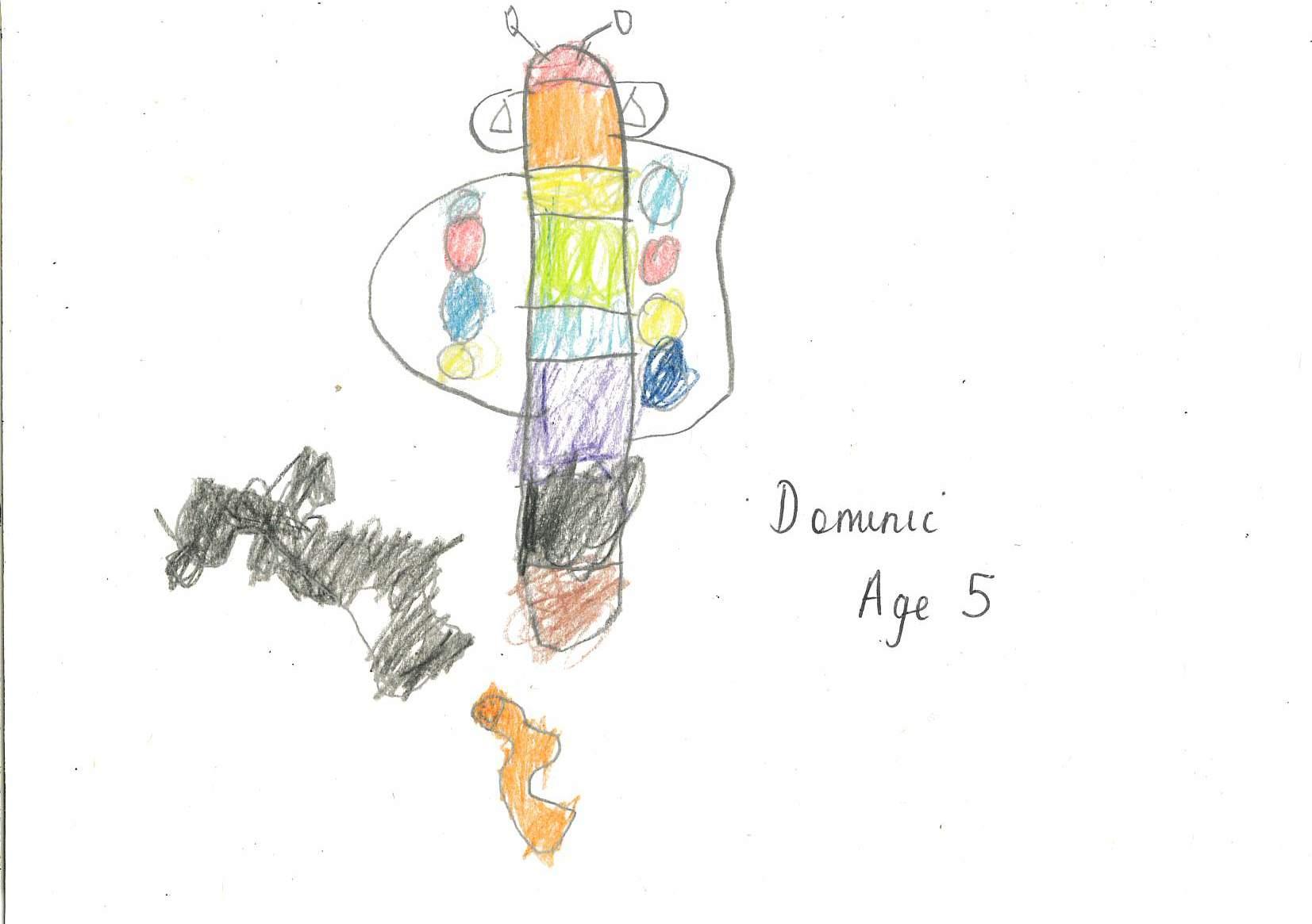 Dominic (5)