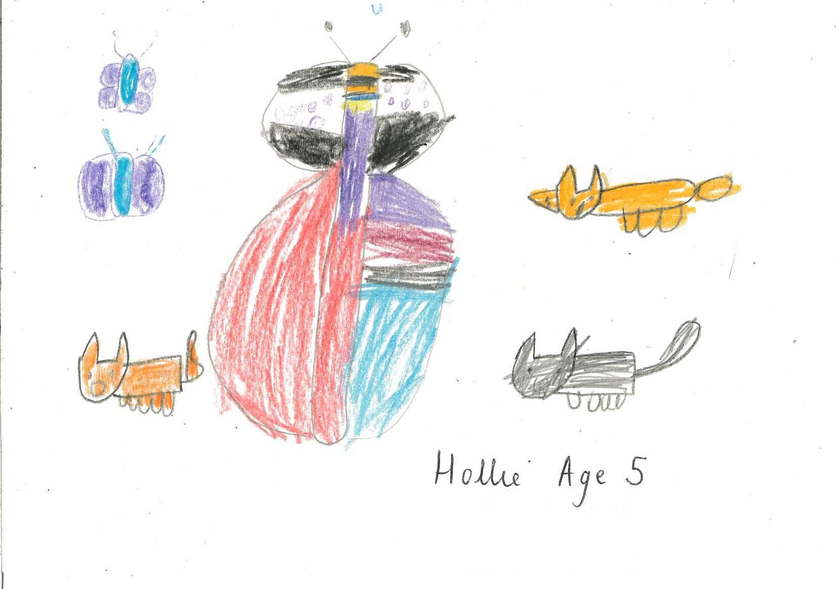Hollie (5)