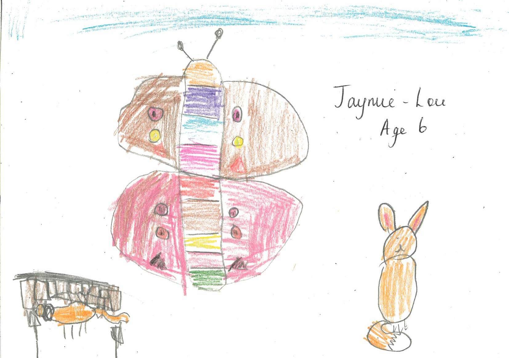 Jayme-Lou (6)