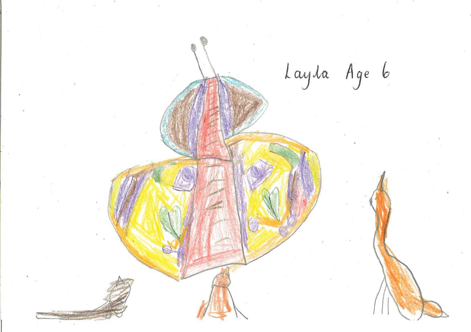 Layla (6)